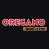 Oregano Wood Fire Oven Wiki
