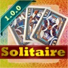 Solitaire [Mac 'HD+]
