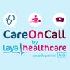 CareOnCall
