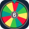 Fortune Wheel - Free Wheel Of Fortune Casino Games