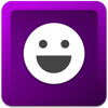 MessengerApp for Yahoo
