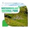 Northumberland National Park Travel Guide
