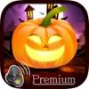 Spooky эффекты Хэллоуин и страшные звуки - Pro