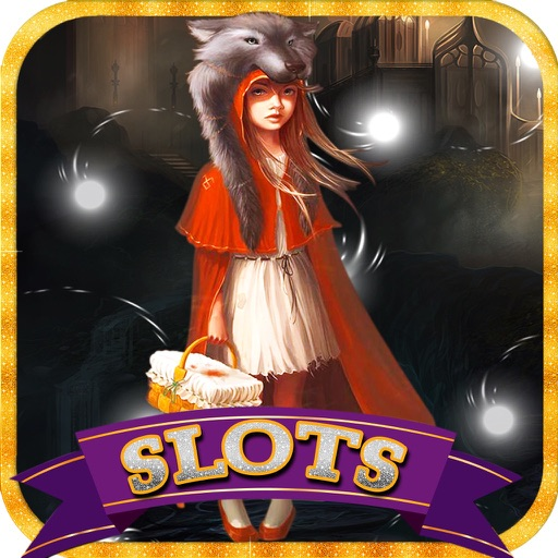 Heaven Slots - Best Las Vegas Casino Game iOS App
