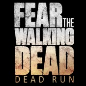 Fear the Walking Dead: Dead Run – Tactical Runner