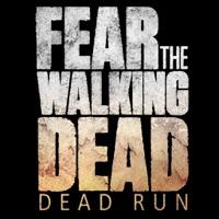 Fear the Walking Dead: Dead Run–Tactical Runner