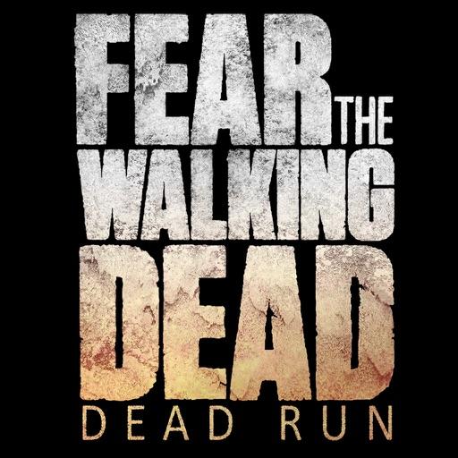 行尸之惧死亡狂奔破解版  Dead Run无限金币版下载