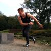 Training ohne Geräte - die besten Übungen