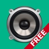 MLG Soundboard Free - The Best Sound Board of MLG Sounds and VSounds for Vine Free