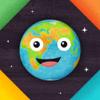 Kapu Planet Wiki