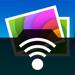 PhotoSync – transfert & sauvegarde photos + vidéos