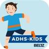 ADHS-Kids: Eltern helfen hyperaktiven Kindern