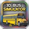 New Bus Simulator 2017 Pro rslogix simulator