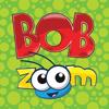 Bob Zoom: Videos e historias para niños y bebés