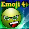 Emoji 4+ - Emoticones Gratis y Diferentes Caras!