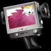 iStopMotion 3 앱 아이콘 이미지