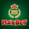 Maxbet iBet