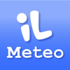 Meteo Plus - Weather powered by iLMeteo.it