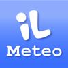 Meteo Plus - Previsioni by iLMeteo.it
