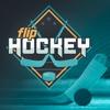 Flip Hockey: juego de cartas