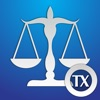 Texas Law (LawStack's TX Statutes/Codes)