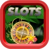 Betting Slots Fe fe fe - Play Vip Slot Machines! hyundai santa fe