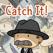 캐치잇 잉글리시 - 80만의 영어학습!