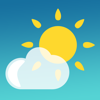 iWeather HD for 7 Days