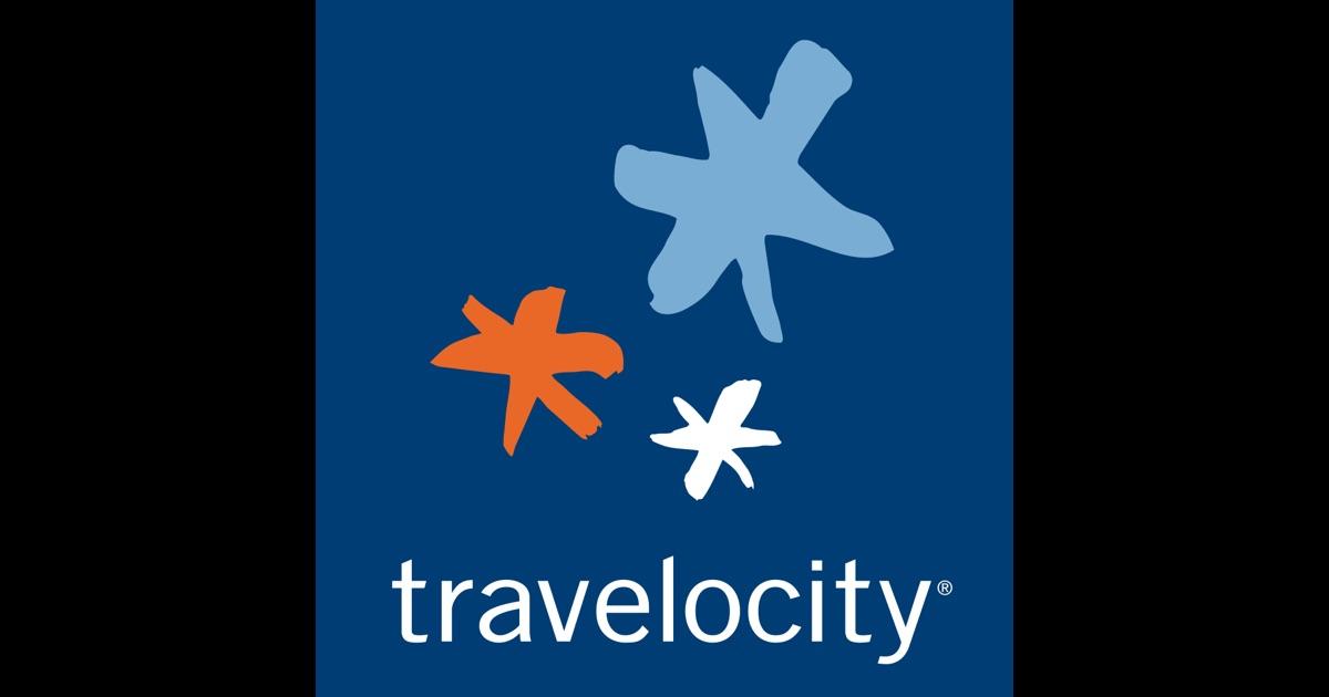 Compare and save on flights and airfare ticketsBrands: Kayak, Orbitz, Skyscanner, Expedia, Momondo, Travelocity, Priceline.