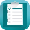 MRS Report - Checklistenmanagement