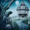 Scary Cemetery Escape