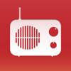 myTuner Radio Pro: Stream and listen live stations Wiki
