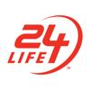 24Life