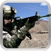 Army Battle Clash - Assassin Frontline Soldiers and Sniper Clash with Enemy Clans clash