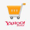 Yahoo!ショッピング-お得で便利なショッピング/通販アプリ