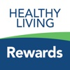 Healthy Living Rewards