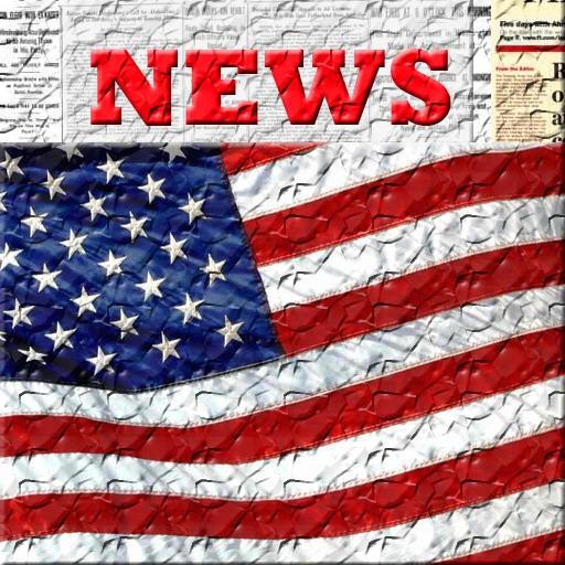 US News, America Online 24/7