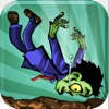 Zombie Killer On Road - Top Zombie Shooting Game zombie road