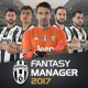 Juventus Fantasy Manager 2017 - Your football club