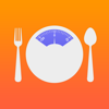 Diet Hero | Weight Loss App