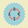 Simple currency converter - Simple Exchange simple