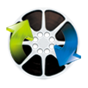 iVideoConverter