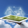 房地产营销知识百科-自学指南、视频教程和技巧2