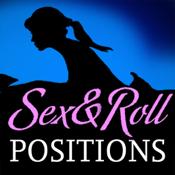 Sex position app download