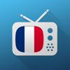 1TV - France Télévision Programme
