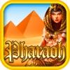 Рулетка Королевство фараона — ставки Спин и выигрывайте! Лас-Вегас машина Игры Про