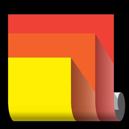 AppSizer