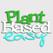 Plant Based Easy