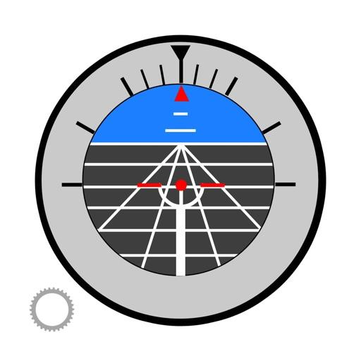 Pilot's Handbook of Aeronautical Knowledge (Premium)