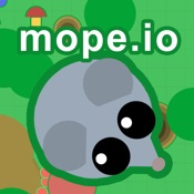 mope io Hack Coins  (Android/iOS) proof